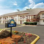 Photo of Days Inn Queensbury / Lake George
