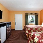 Days Inn Queensbury / Lake George Foto