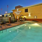 Country Inn & Suites Monroeville