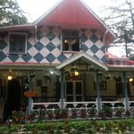 Shimla British Resort의 사진
