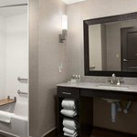 Homewood Suites by Hilton Columbus/OSU,