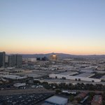 Foto The Palms Casino Hotel