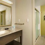 Foto de Hampton Inn & Suites Buffalo Airport