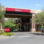 Photo of Red Roof Inn Las Vegas