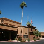 Country Inn & Suites By Carlson, Phoenix Airport South