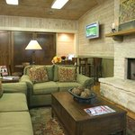 Travelodge Inn & Suites San Antonio Airportの写真