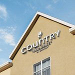 Bilde fra Country Inn & Suites By Carlson Wichita Northeast