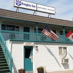 Photo of Knights Inn Spokane North