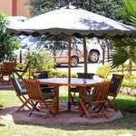 Photo of The Boma Nairobi