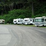 Turtle Rock RV Resort