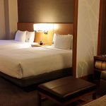 Hyatt Place Austin Downtown照片
