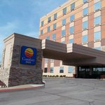 Photo of Comfort Inn Omaha