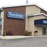 Photo of Travelodge Madison East