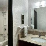 Travelodge OHare / Elk Grove Village Foto