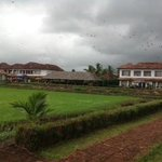 Photo de Citrus Retreats Alleppey