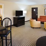 Photo of La Quinta Inn & Suites Tucson - Reid Park