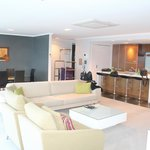 Sacred Waters Taupo Luxury Apartments의 사진