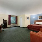Photo of Days Inn Elmsford