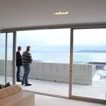 Foto de Sacred Waters Taupo Luxury Apartments