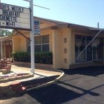 Photo of Tex-Ann Motel