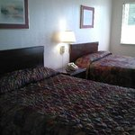 Photo of Budgetel Extended Stay Hotel