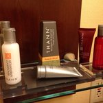 Bilde fra Marriott Saddle Brook