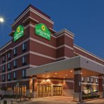 Photo of La Quinta Inn & Suites Edmond