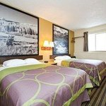 Foto van Travelodge Loveland/Fort Collins Area