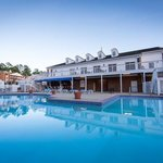 Photo of Holiday Inn Club Vacations Williamsburg Resort