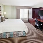 Foto di Holiday Inn Express & Suites - Atlanta Buckhead