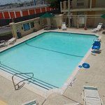 Baymont Inn & Suites Grand Prairie Foto