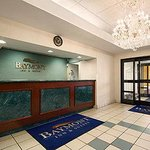 Photo of Baymont Inn and Suites Crossville