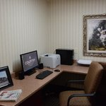 Foto di Country Inn & Suites Cookeville