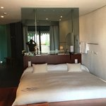Photo of Hospes Maricel Mallorca & Spa
