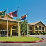Photo of La Quinta Inn & Suites Conference Center Prescott