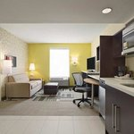 Photo of Home2 Suites by Hilton Greensboro Airport, NC