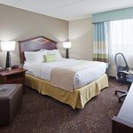 BEST WESTERN PLUS Willmar resmi