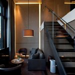 Photo of Conservatorium Hotel