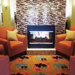 Photo of La Quinta Inn & Suites Elkview