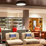 Bild från Four Points by Sheraton Scranton