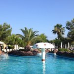 AliBey Resort Side의 사진