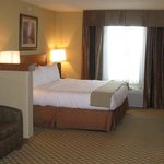 Φωτογραφία: Country Inn & Suites Roselle