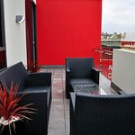 Photo de Quality Suites Fremantle