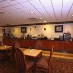 Americas Best Value Inn & Suites Augusta/Garden City照片