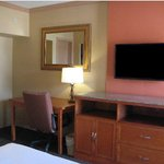 Photo of Americas Best Value Inn - Porterville