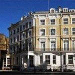 Knaresborough Place Short Stay Apartments