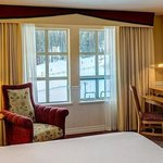 Residences at Sun Peaks Grandの写真