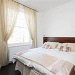 Knaresborough Place Short Stay Apartmentsの写真