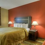 Foto van Country Hearth Inn & Suites