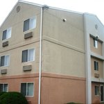 Red Roof Inn & Suites Danville, ILの写真